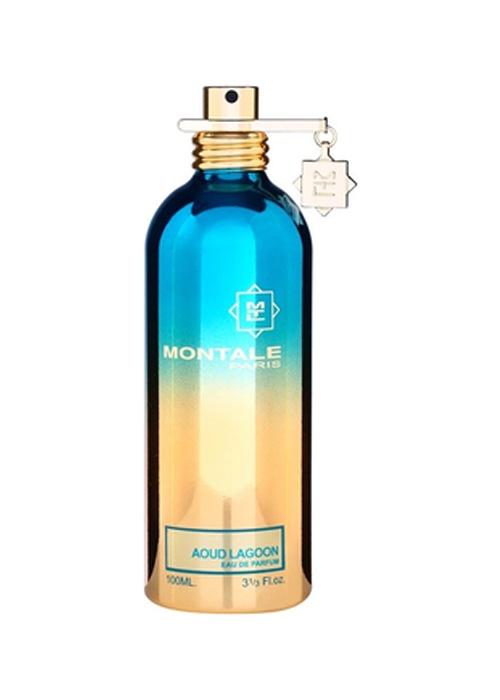 Montale-Aoud-Lagoon-100-ml-154743786