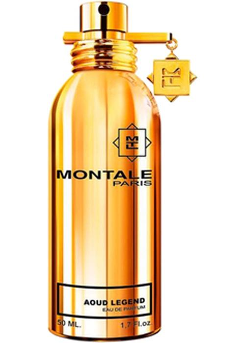 Montale-Aoud-Legend-50-ml-154743725