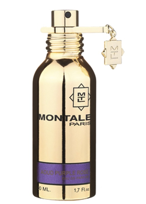 Montale Aoud Purple Rose 50 мл montale aoud amber rose