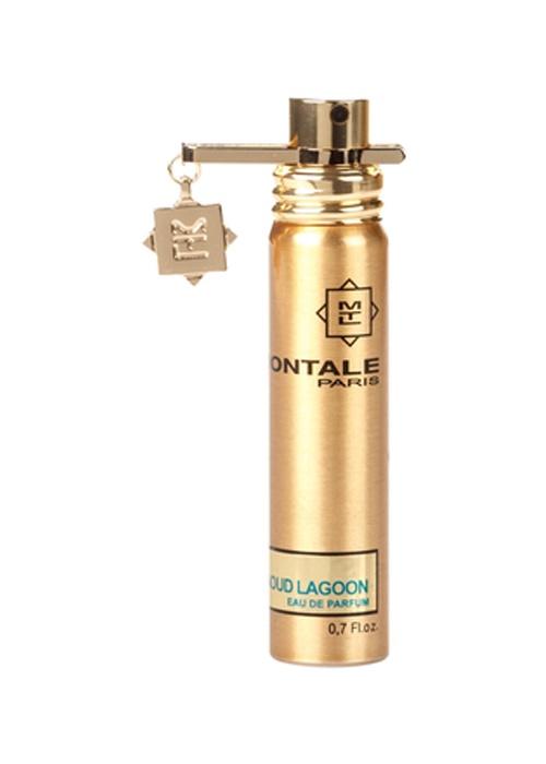 Montale-Aoud-Lagoon-20-ml-154743788