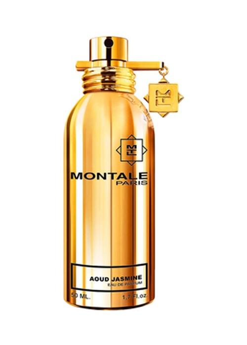 Montale-Aoud-Jasmine-50-ml-154743730