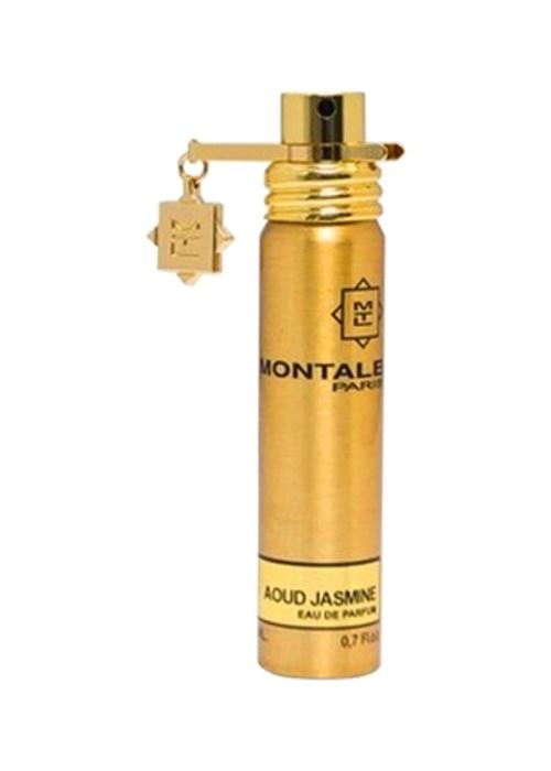 Montale-Aoud-Jasmine-20-ml-154743721