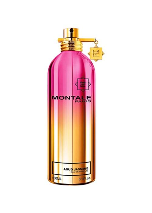 Montale-Aoud-Jasmine-100-ml-154743718