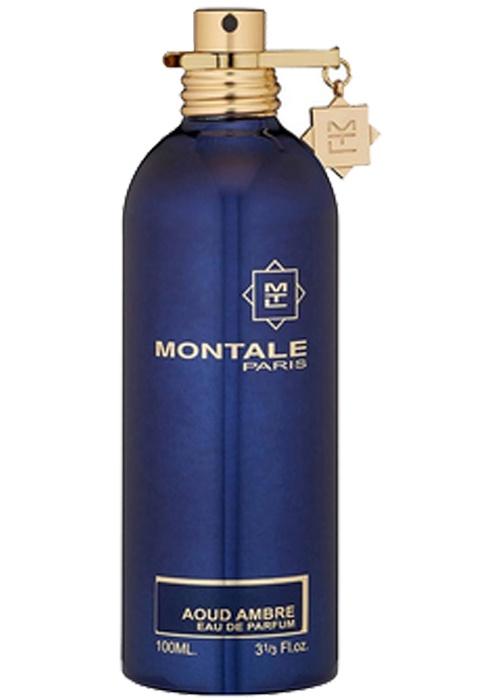 Montale-Aoud-Ambre-20-ml-154743647