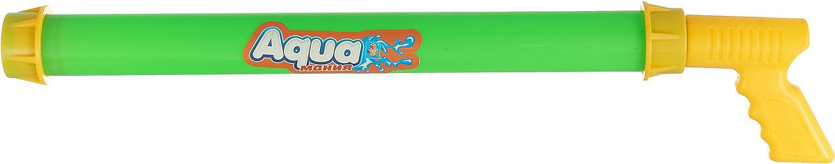 Игрушечное оружие 1TOY Аквамания Водяная помпа, Т59463, 70 см
