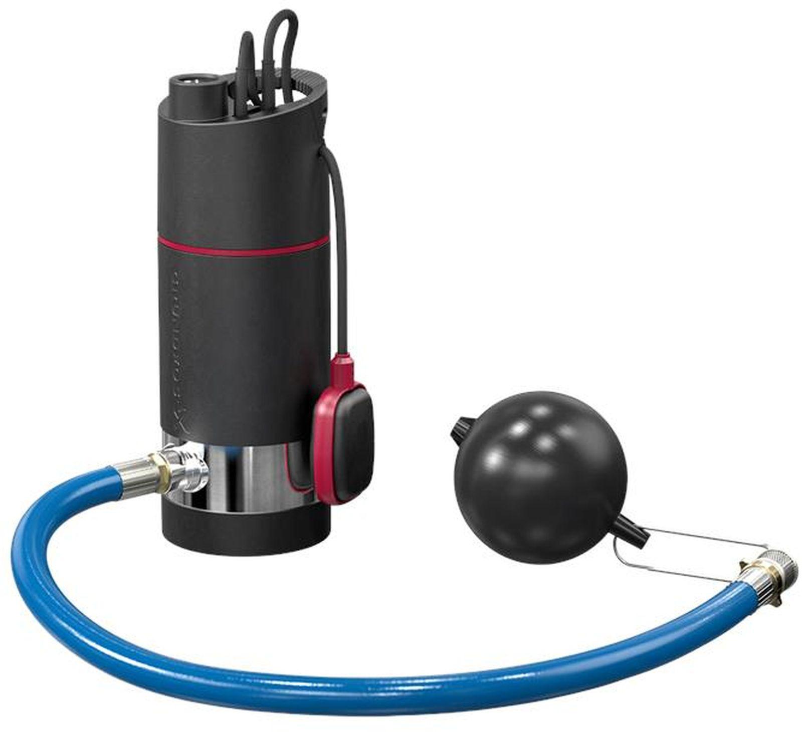 Насос для водоснабжения Grundfos SB 3-35 AW