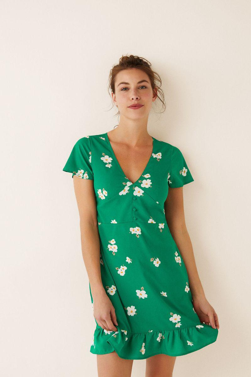 Пляжное платье Women'Secret