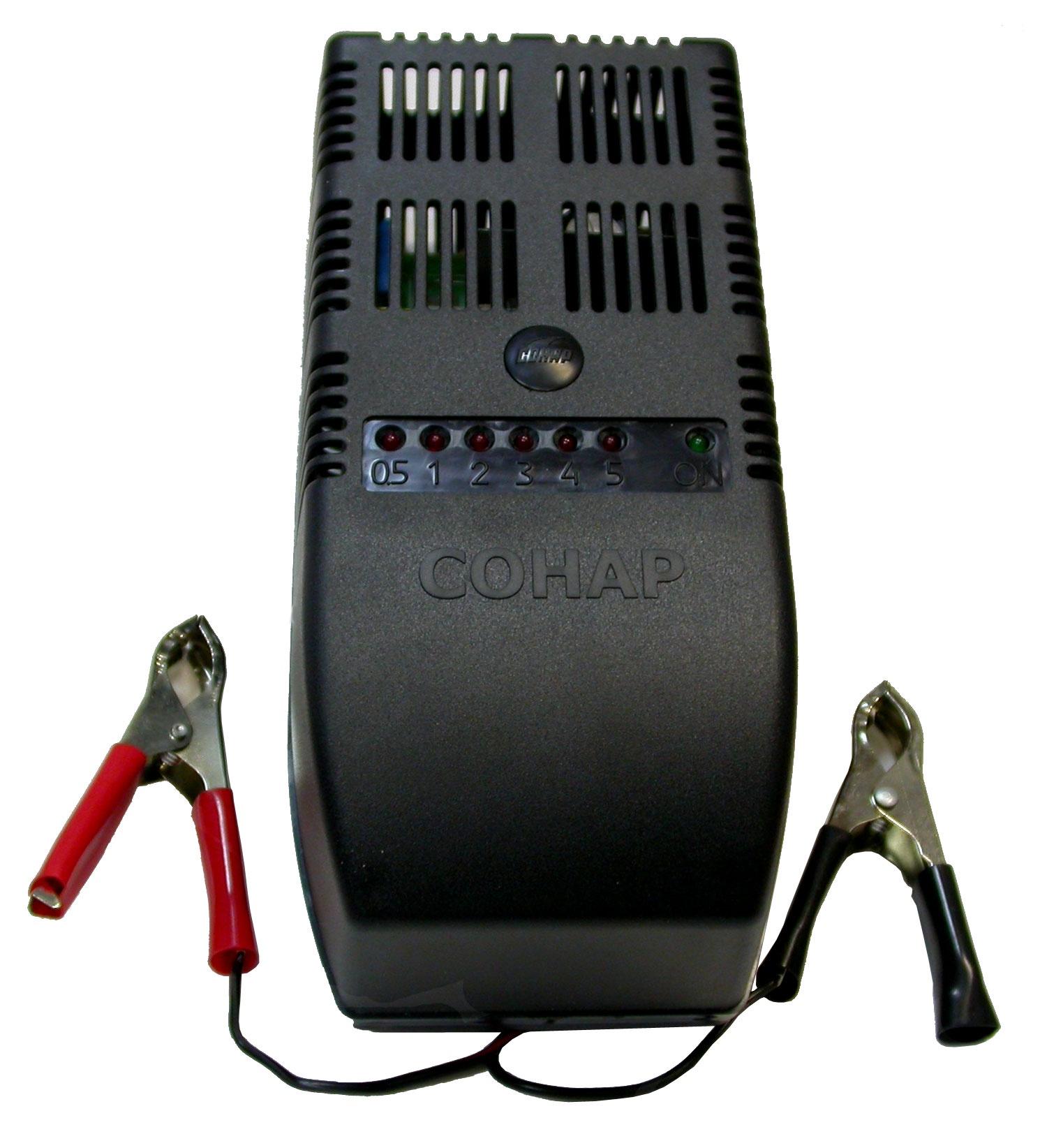 Зарядное устройство Сонар УЗ 201 для АКБ до 65А зарядное устройство калибр уз 10а