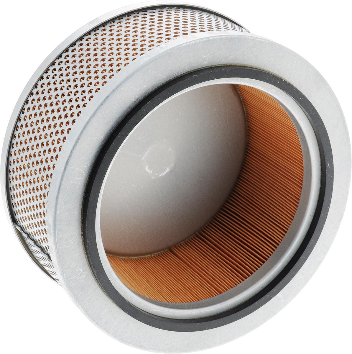 Воздушный фильтр Mann-Filter C22115 все цены