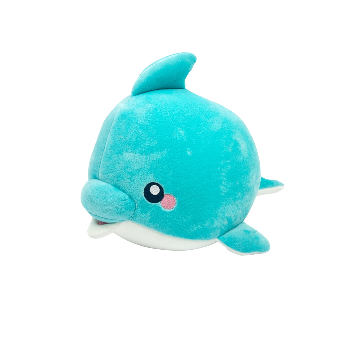 Игрушка Friendly dolphin Blue L