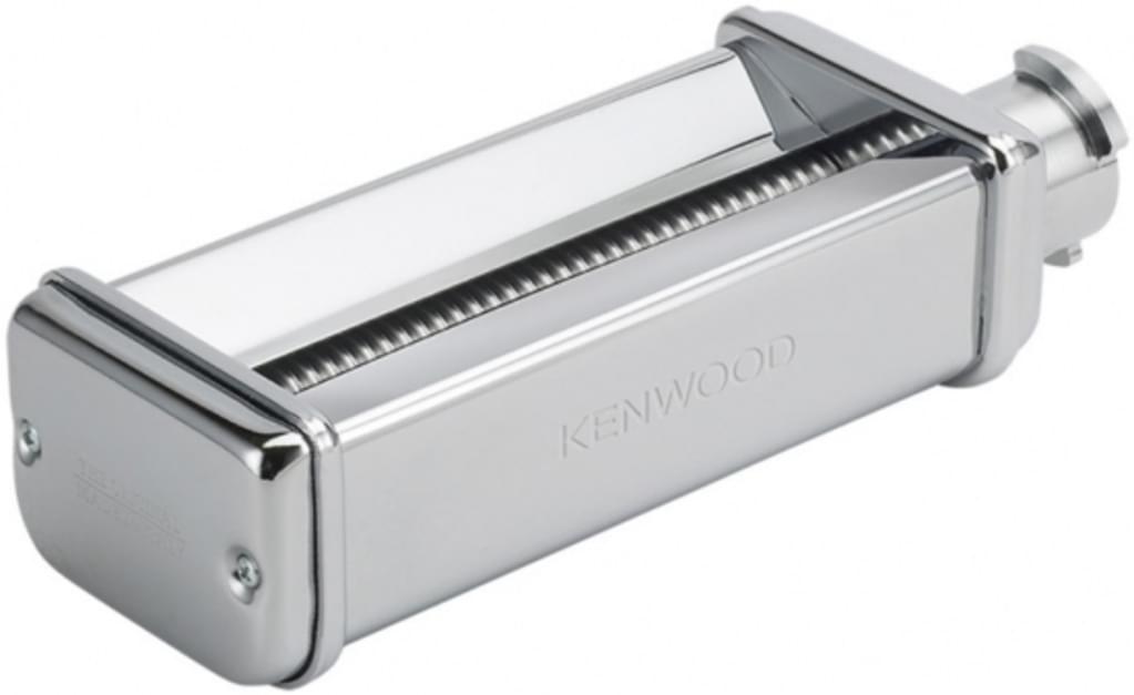 Насадка для приготовления Tagliolini Kenwood KAX982