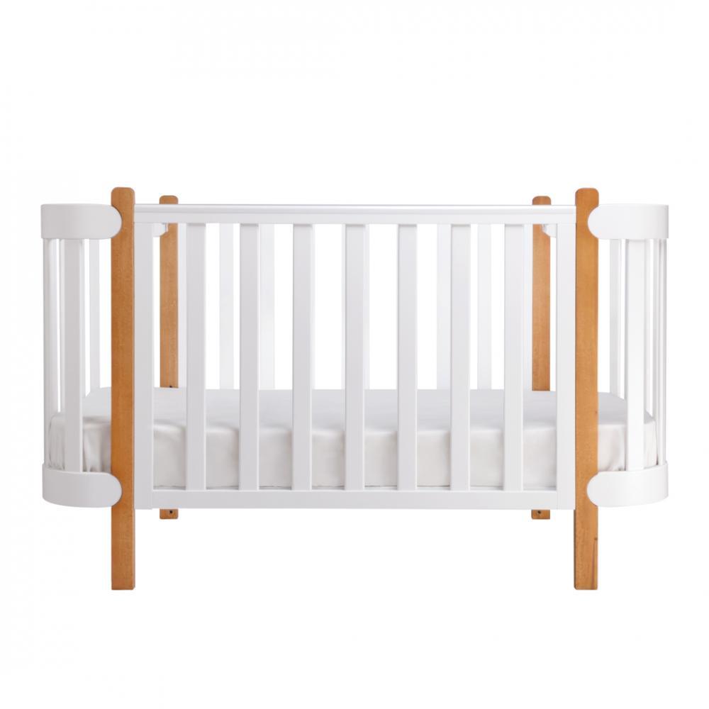 Happy Baby комплект расширения для люльки-кроватки MOMMY комплект расширения happy baby mommy
