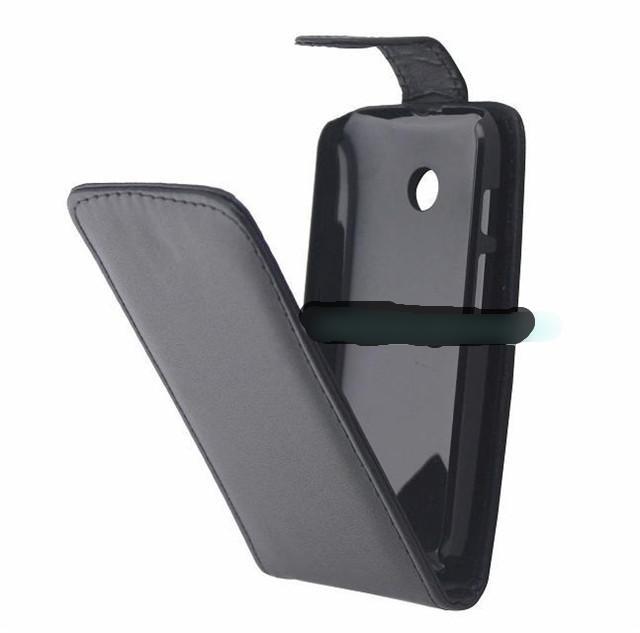 Фото - Чехол-флип MyPads для Motorola Moto E (XT1021/ XT1022/ XT1025) вертикальный откидной черный чехол флип кейс motorola flip cover для motorola moto e черный [pg38c01793]