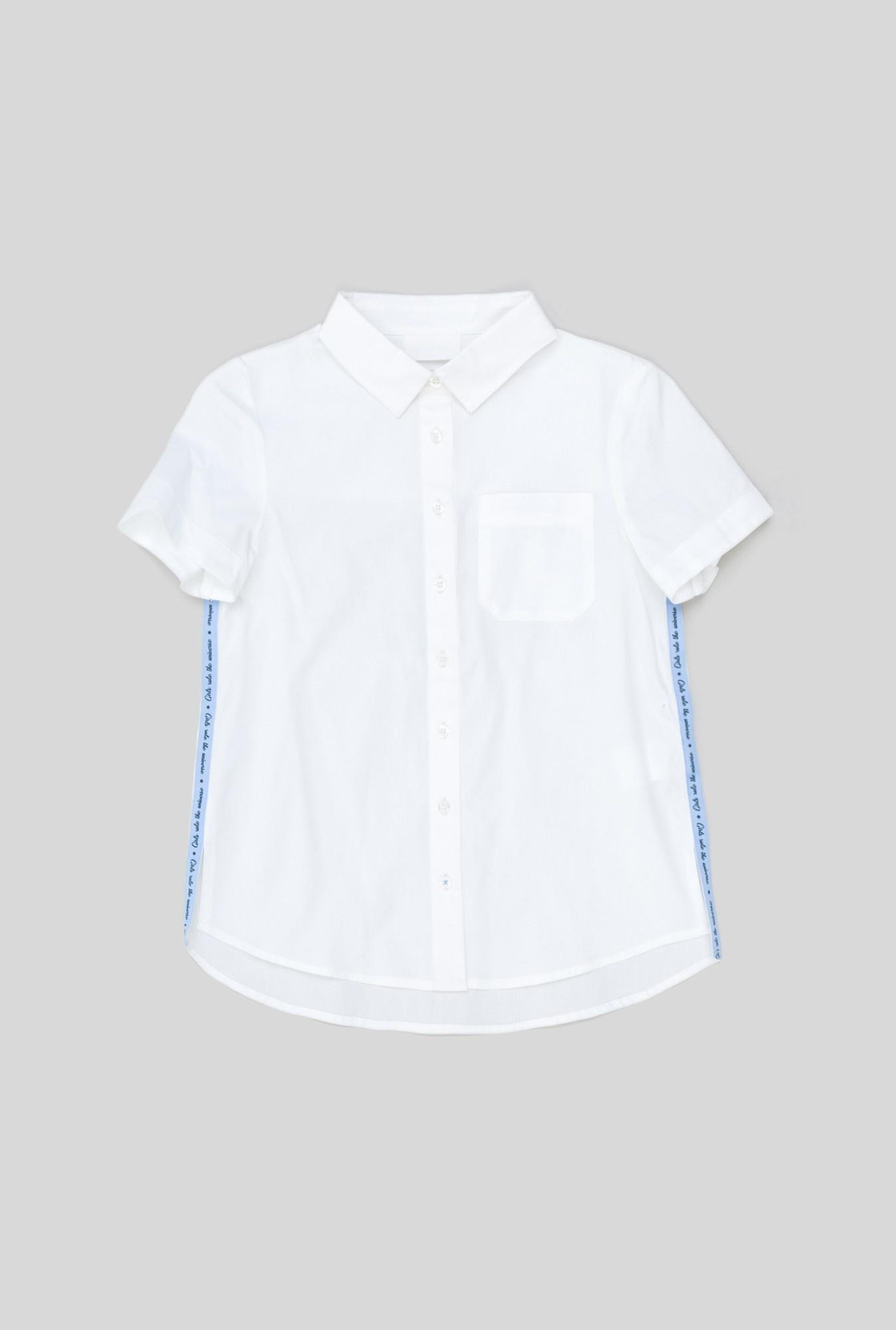 Блузка Acoola