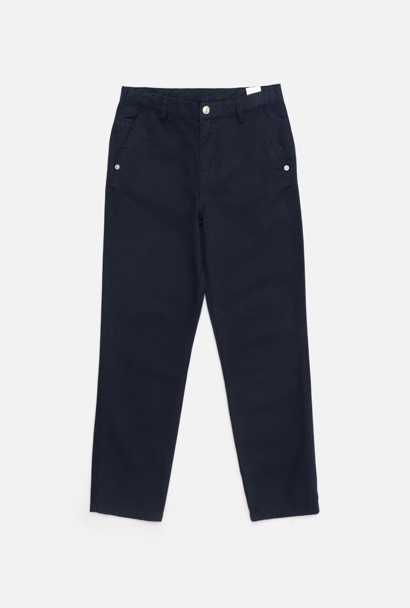 Брюки Concept Club брюки женские concept club rigol цвет темно голубой 10200160374 600 размер s 44