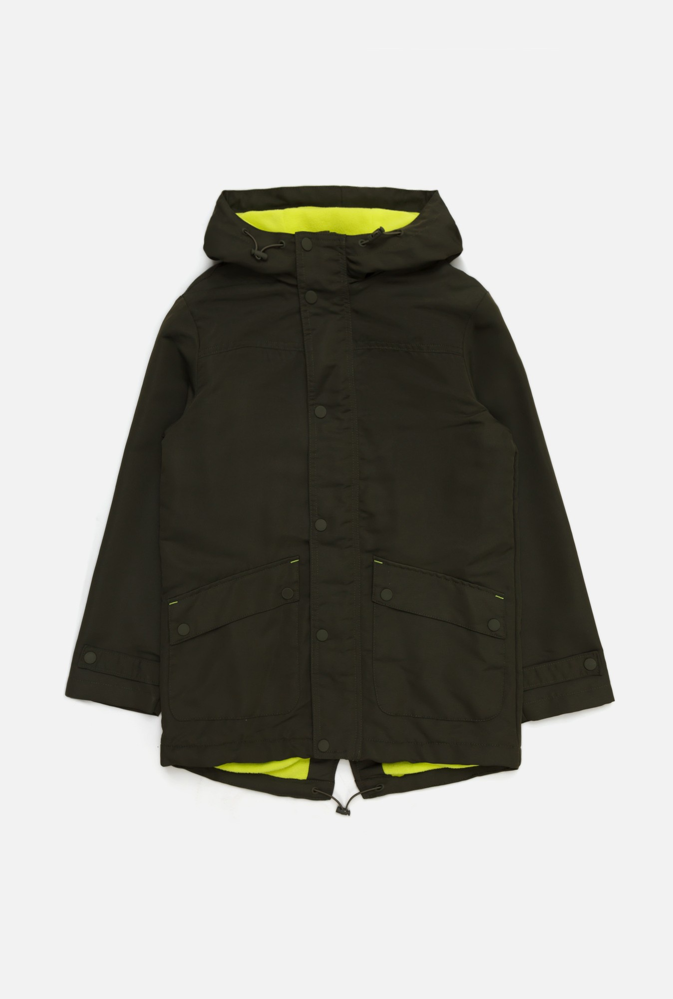 Куртка Concept Club