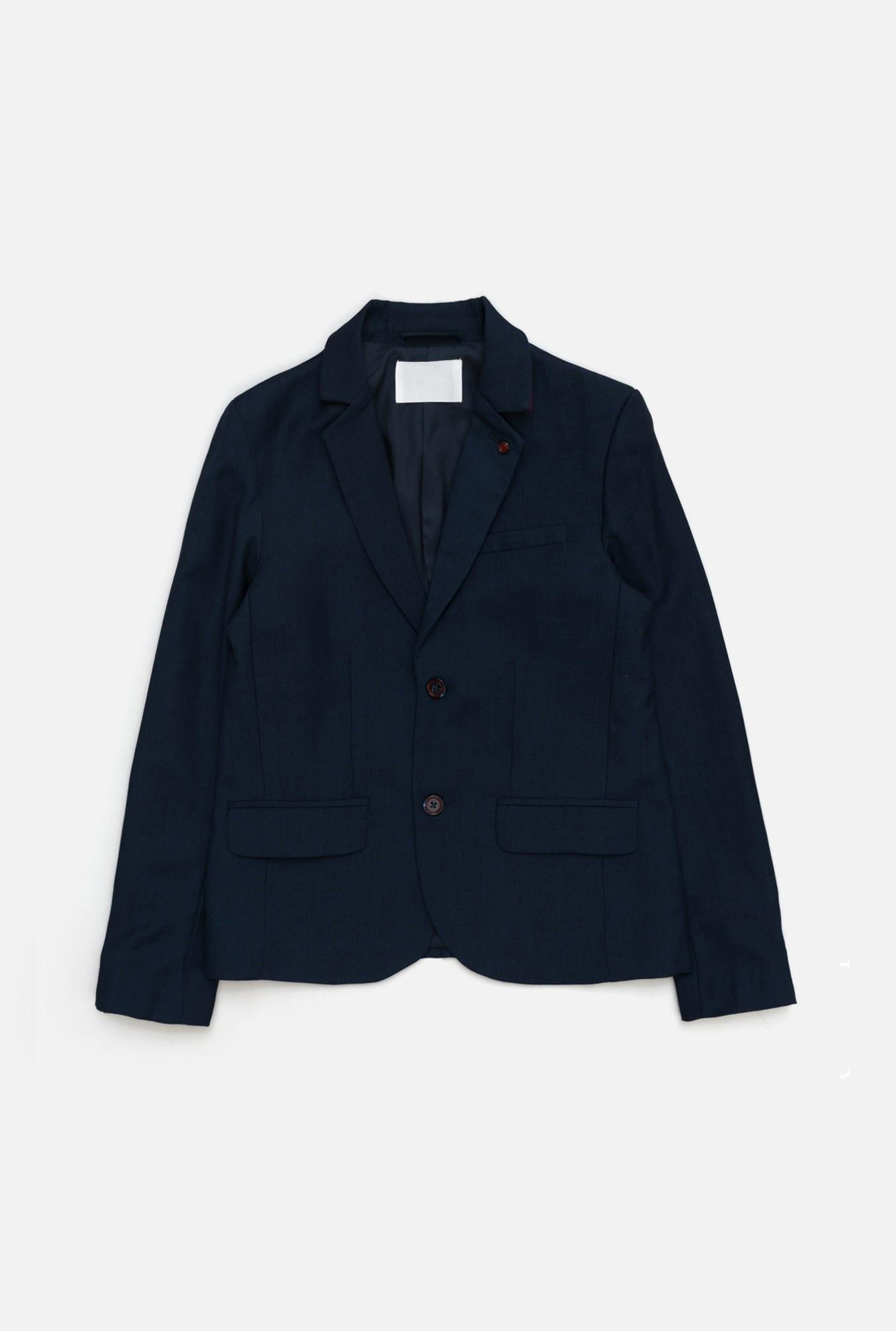 Пиджак Concept Club футболка для мальчика concept club stowboard цвет синий 10110110125 610 размер 158