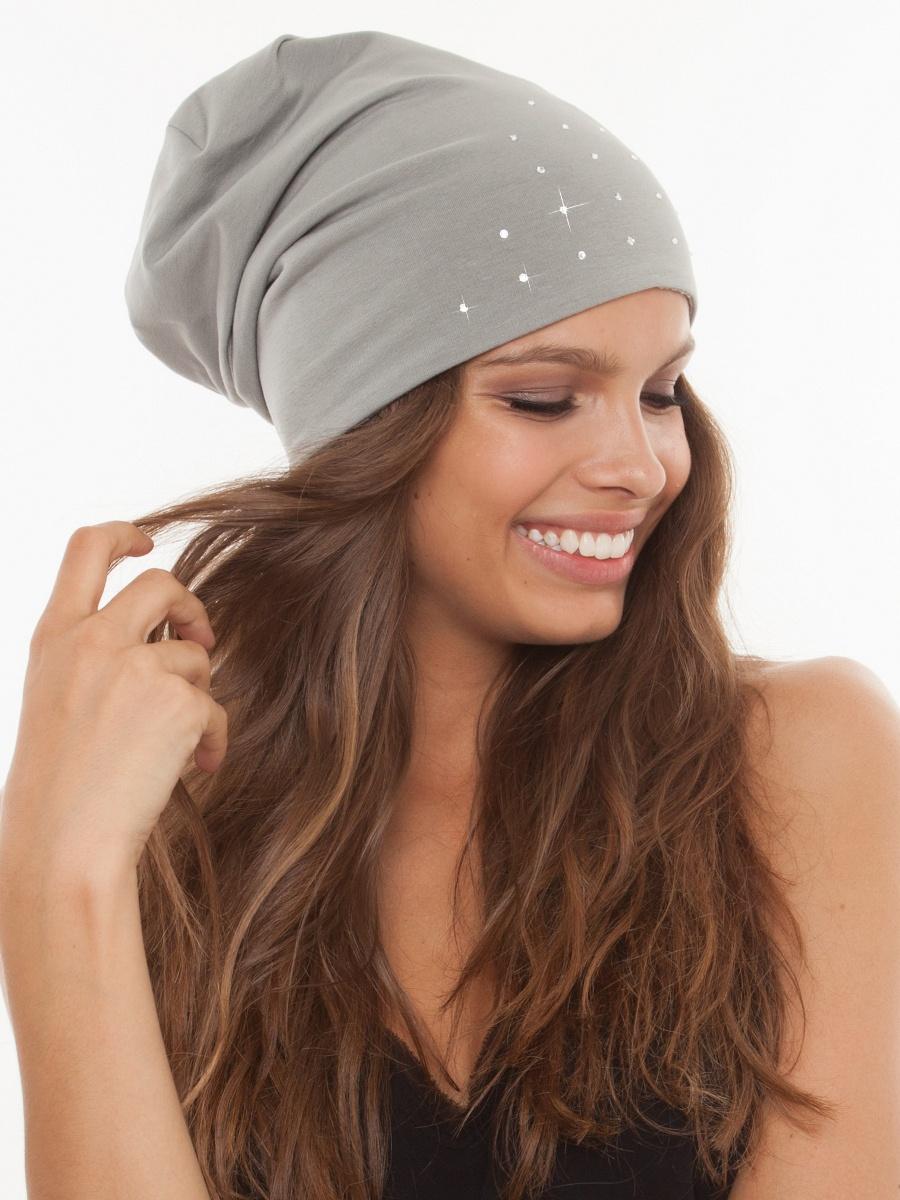 время модная шапка чулок фото рио она привезла
