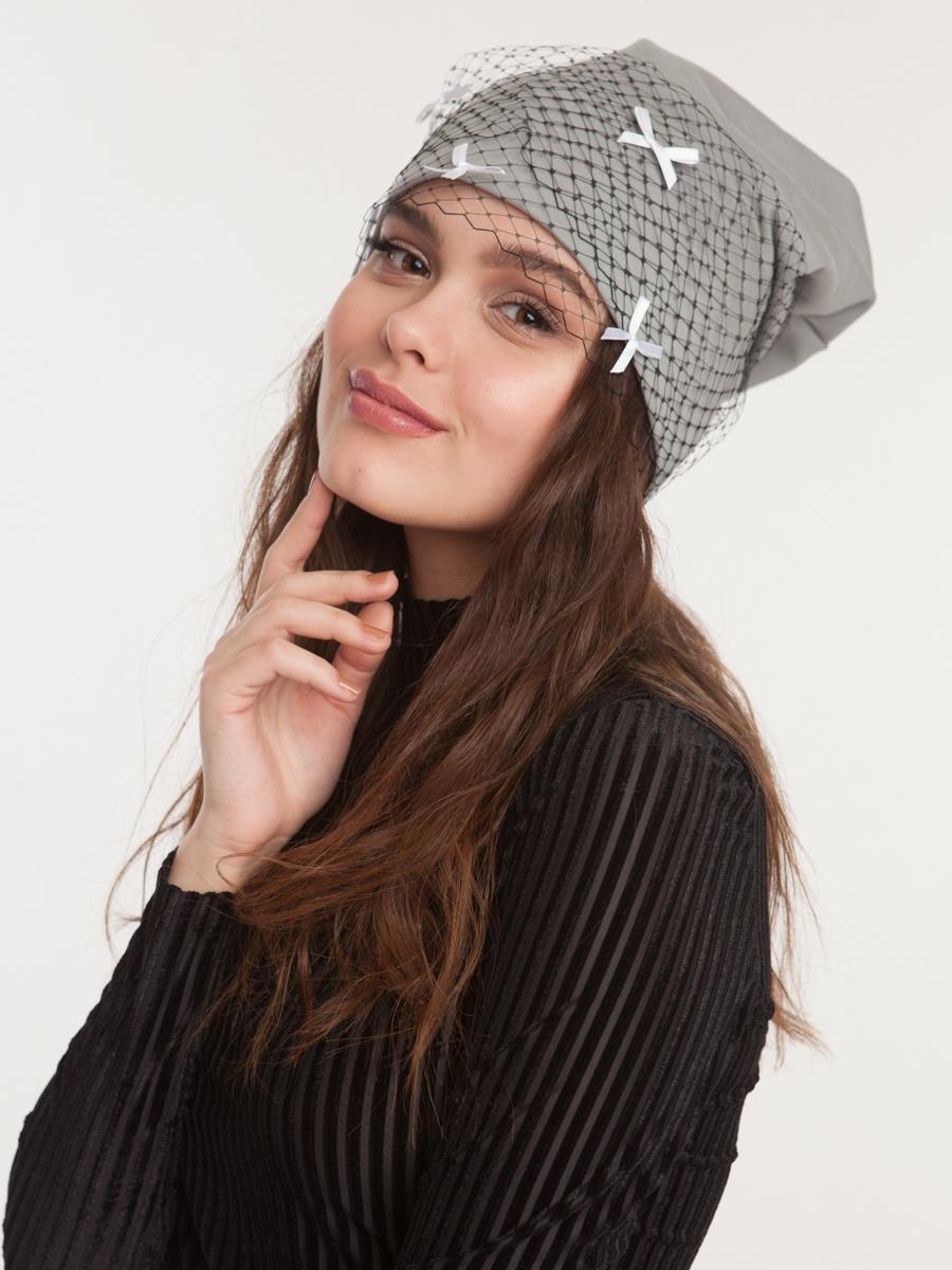 поистине модная шапка чулок фото рекомендуются