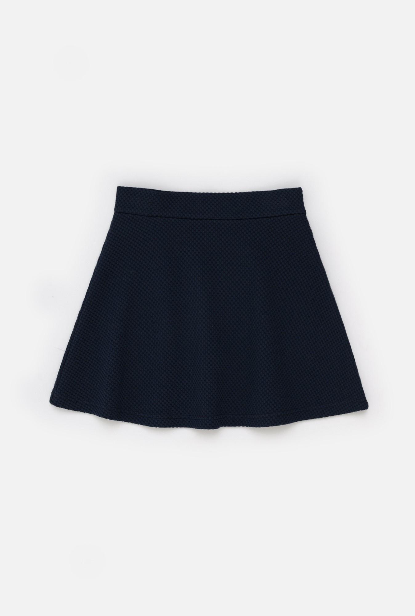 Юбка Concept Club футболка для мальчика concept club stowboard цвет синий 10110110125 610 размер 158