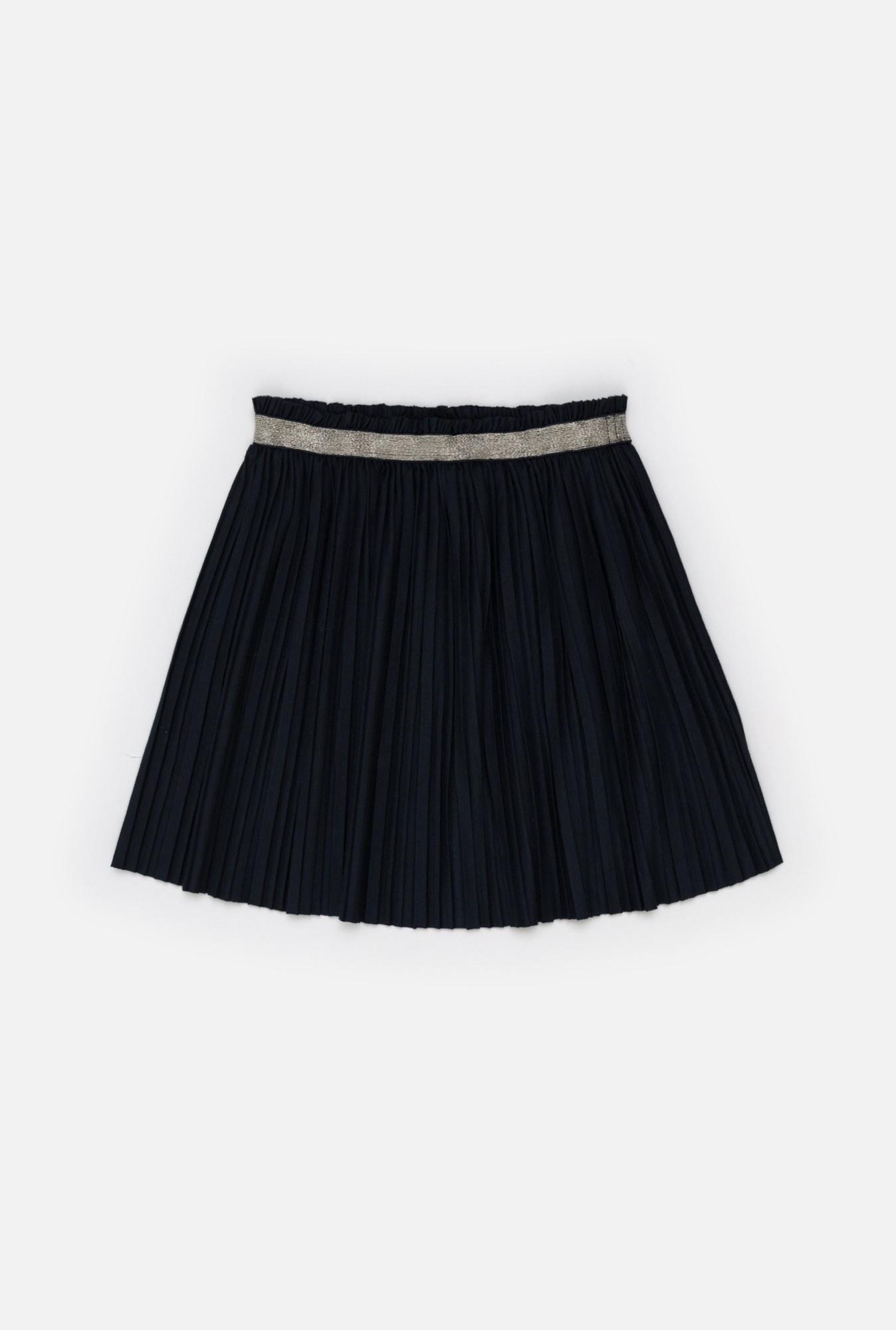 Юбка Acoola юбка для девочки acoola hoki цвет синий 20210180079 500 размер 158