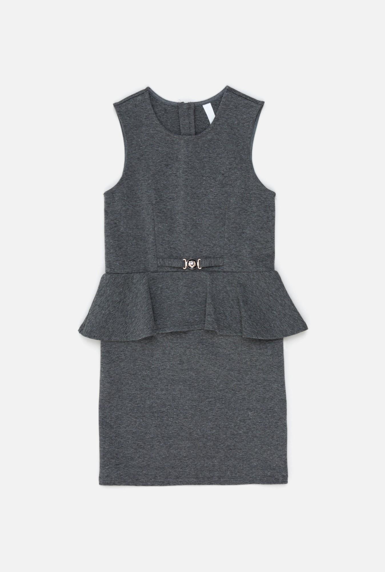 Платье Acoola цены онлайн