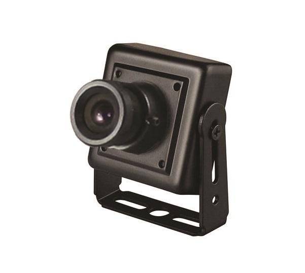 Миниатюрная MHD видеокамера SB-BDS430F (3,6)