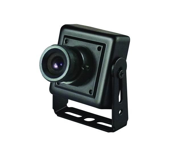 Миниатюрная MHD видеокамера SB-BDS640R (2,8)
