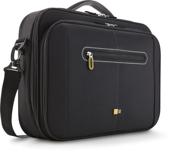 Сумка Case Logic PN для ноутбука 16