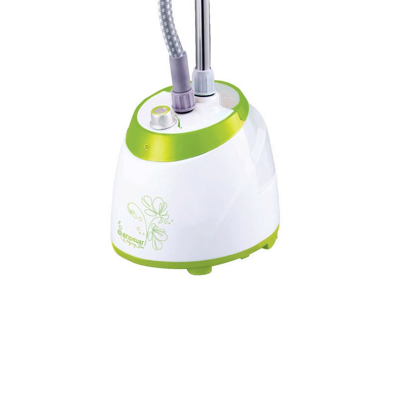 Отпариватель для одежды Endever ODYSSEY Q-104 (60052)