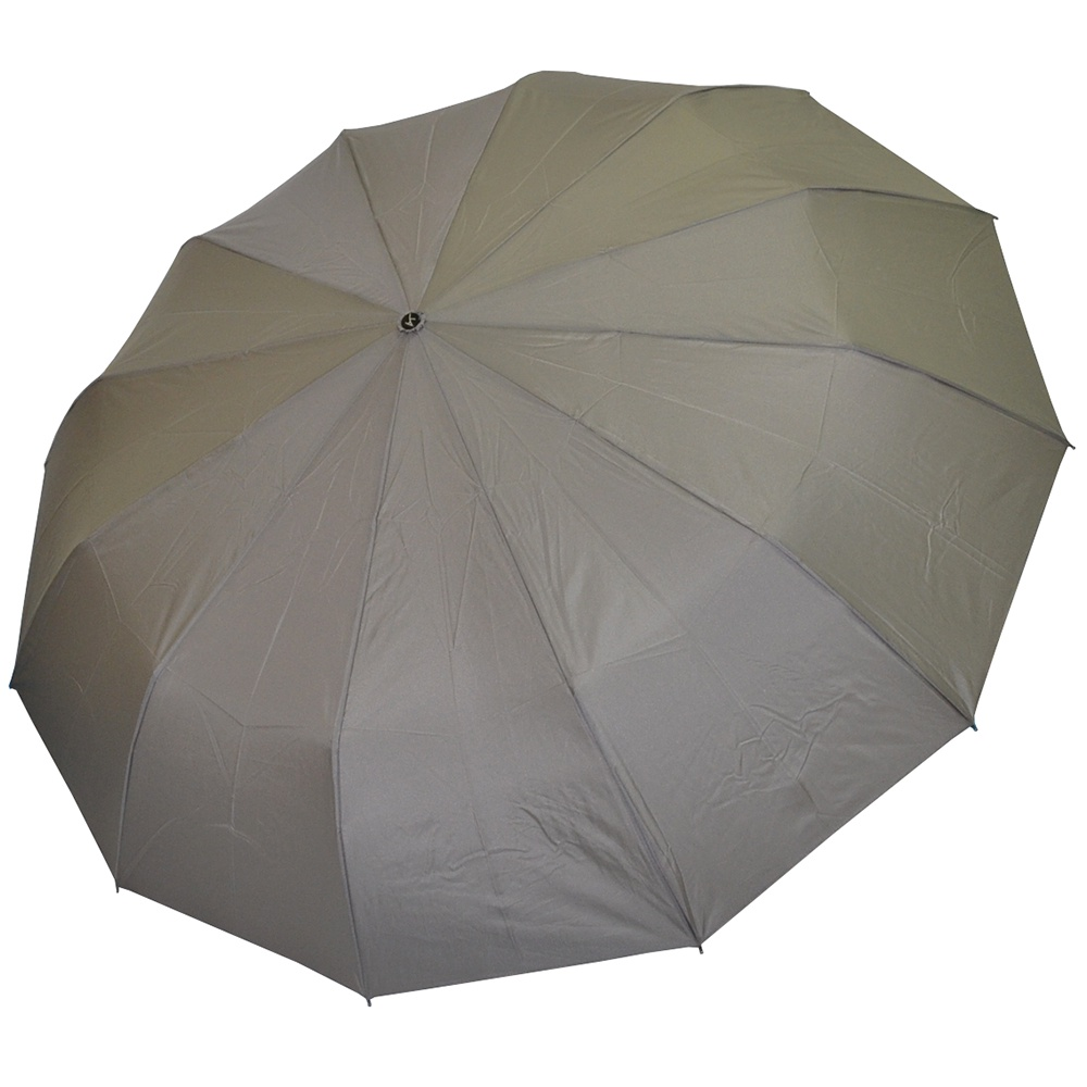 зонт большой купол купить