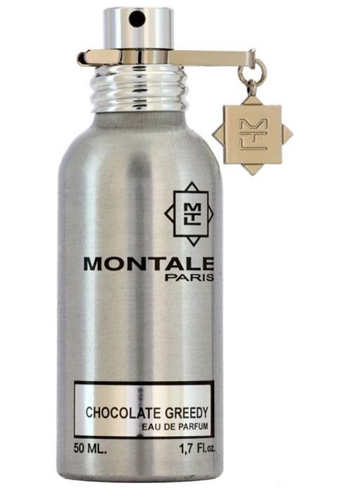 Montale Chocolate Greedy 50 мл montale chocolate greedy