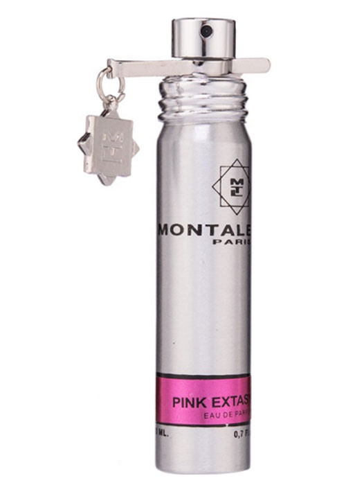 Montale Pink Extasy 20 мл