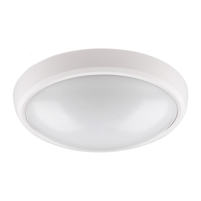 Накладной светильник Wolta LCL12-OCs, 12 Вт все цены