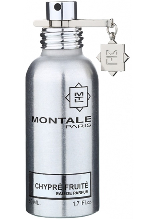 Montale Chypre Fruite 50 мл montale chypre fruite
