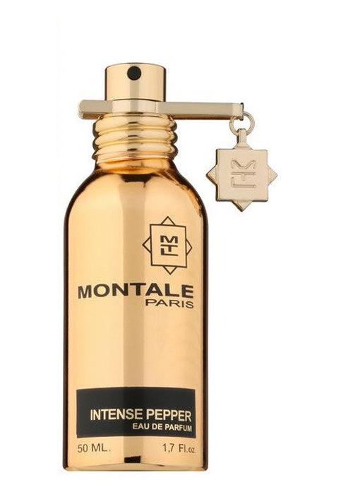 Montale Intense Pepper 50 мл