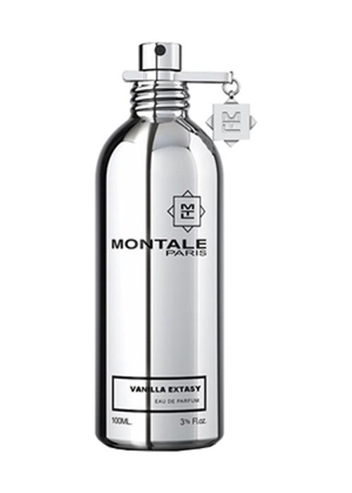 Montale Vanilla Extasy 100 мл