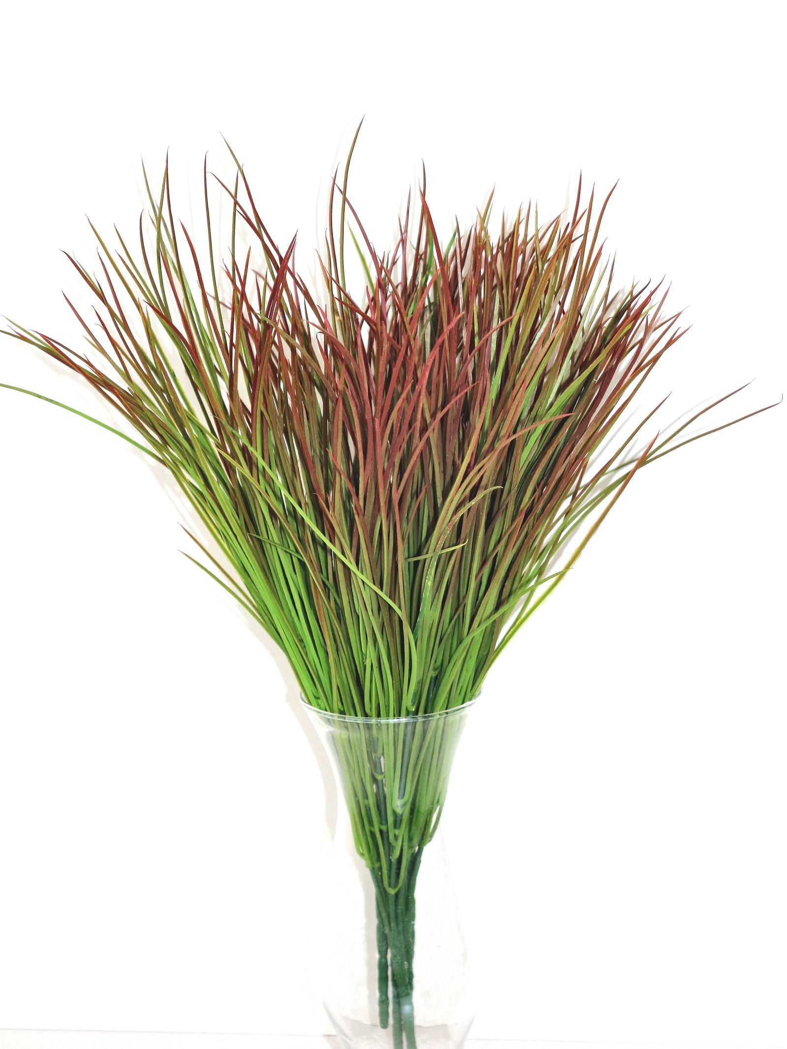 Трава для украшения букетов фото, для наречених