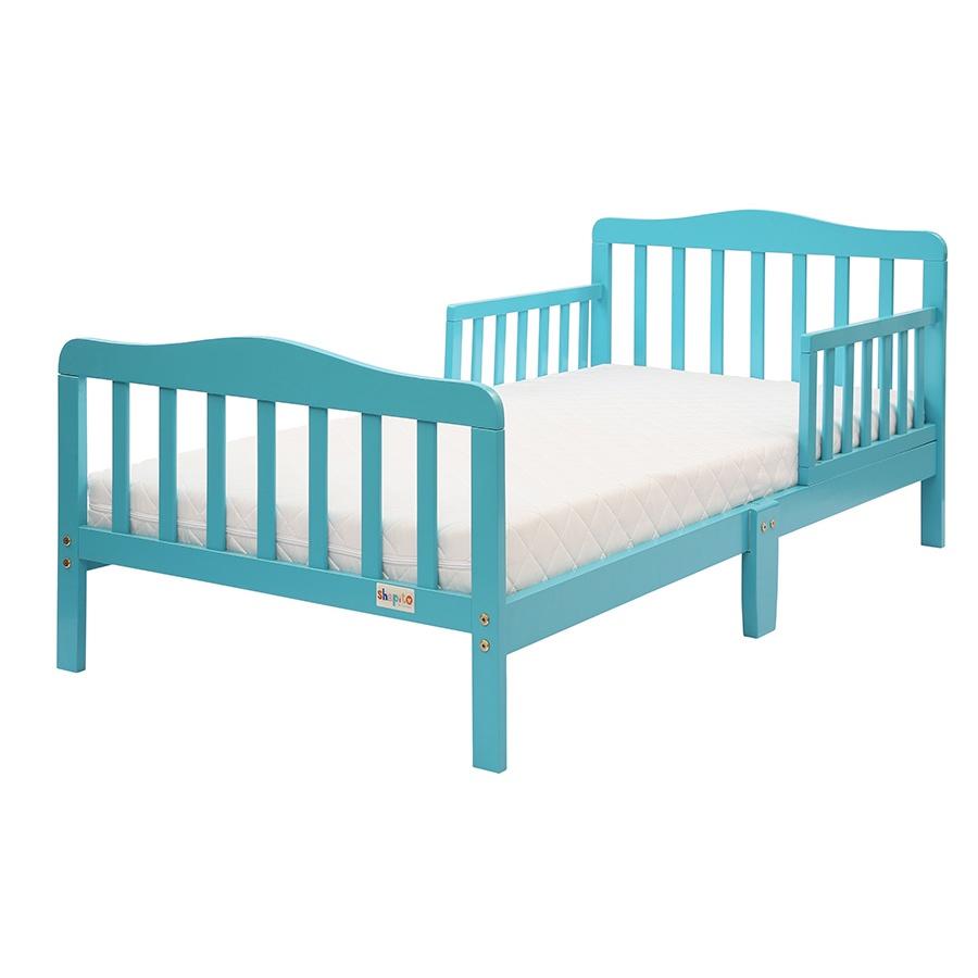Детская кровать воронеж купить