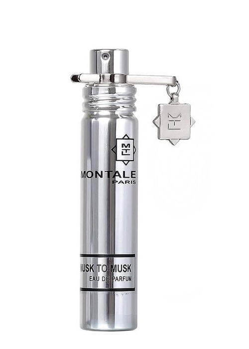 Montale Musk To Musk 20 мл все цены