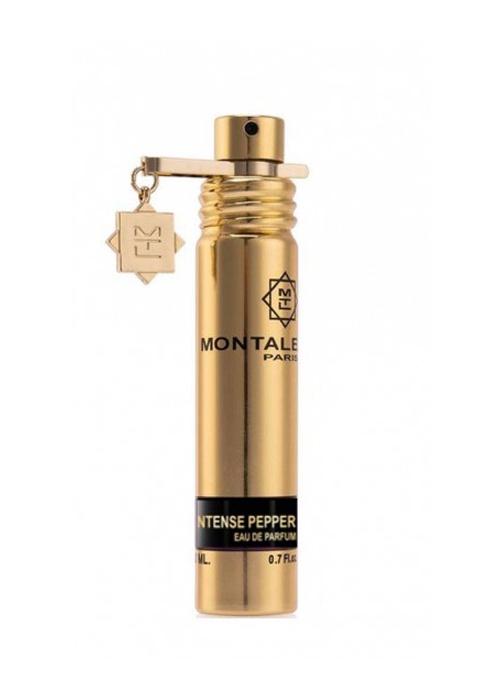 Montale Intense Pepper 20 мл