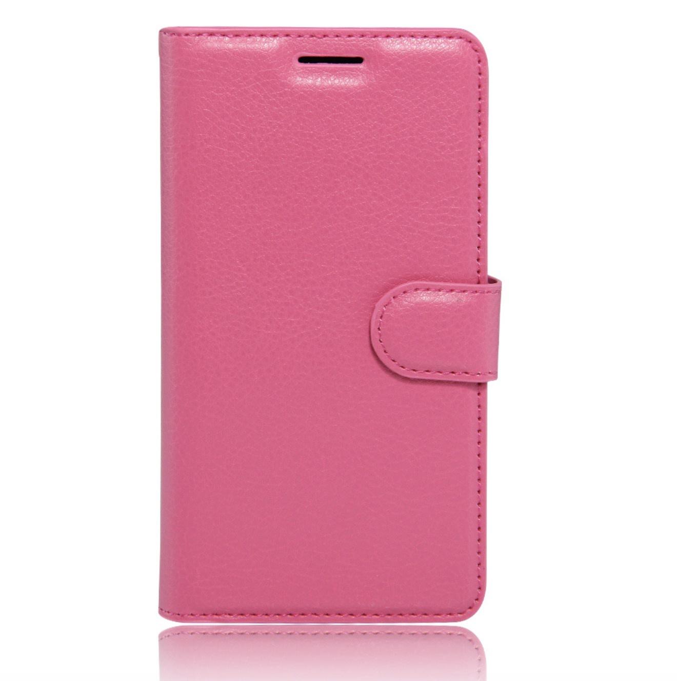 Чехол для сотового телефона MyPads для Lenovo Vibe A2020 с мульти-подставкой застёжкой и визитницей розовый red tree design кожа pu откидной крышки кошелек карты держатель чехол для lenovo a2020