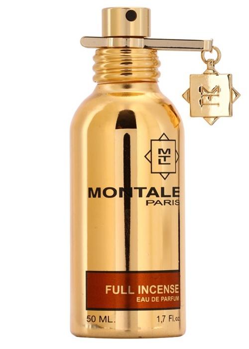 Montale Full Incense 50 мл