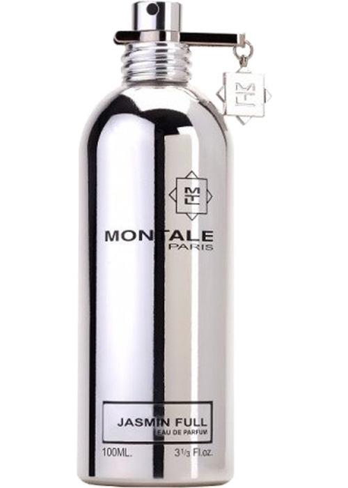 Montale Jasmin Full 100 мл