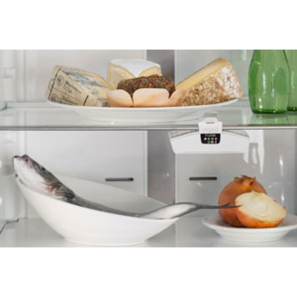 Антибактериальное устройство для холодильника WPRO  PurifAir PUR400 WPRO