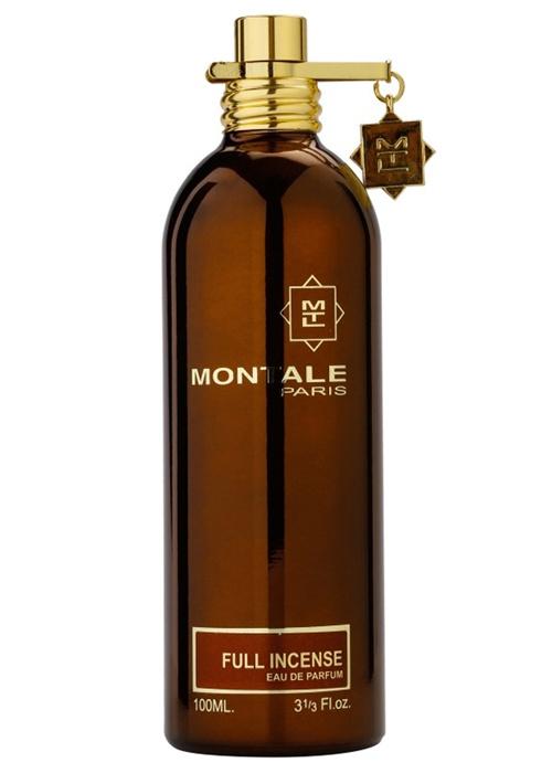 Montale Full Incense 100 мл
