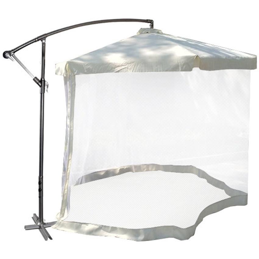 Садовый зонт Sport Elit