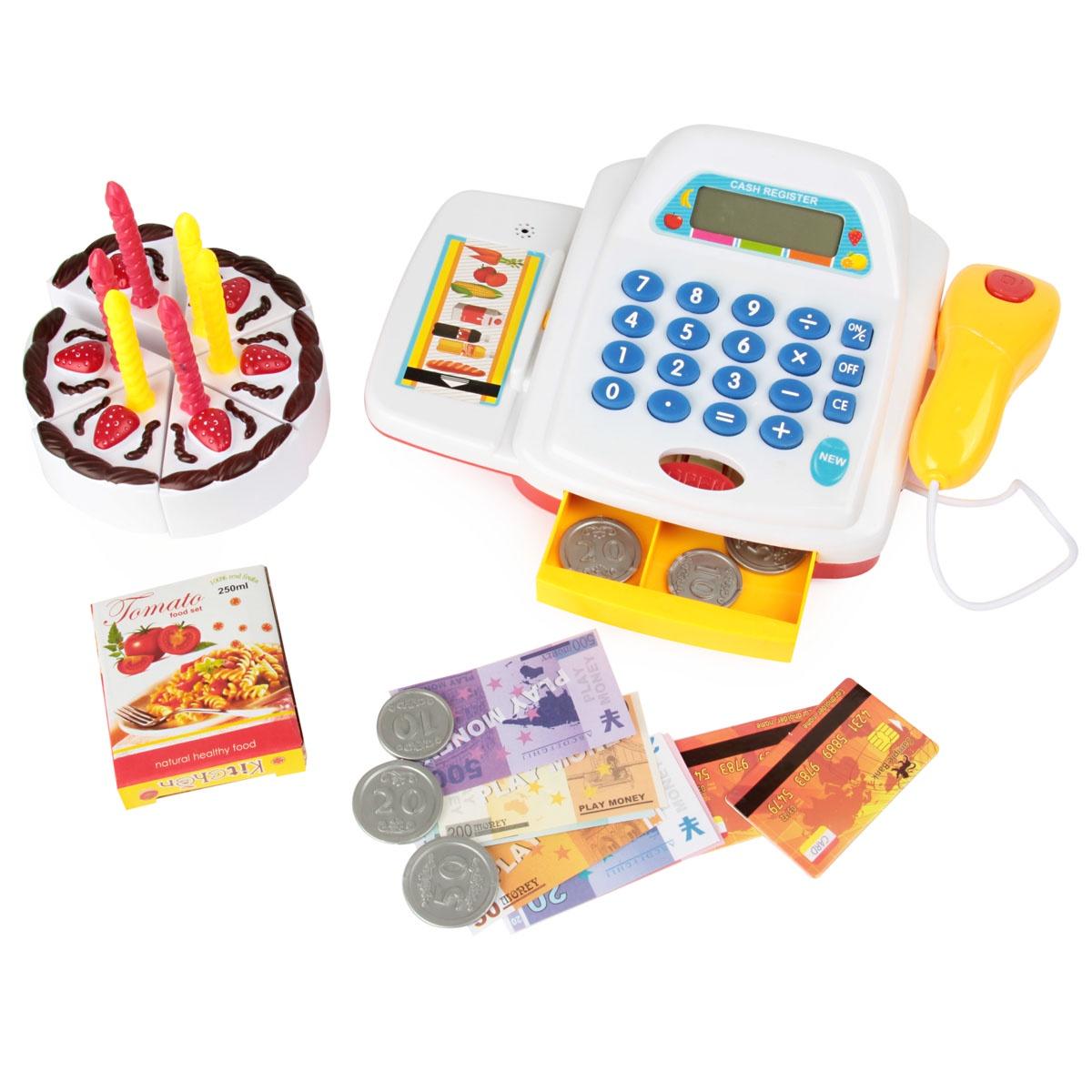 Игровой набор Магазин недорго, оригинальная цена