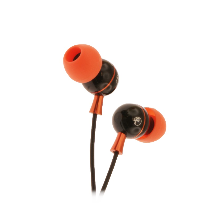 Наушники Fischer Audio FA800 цена