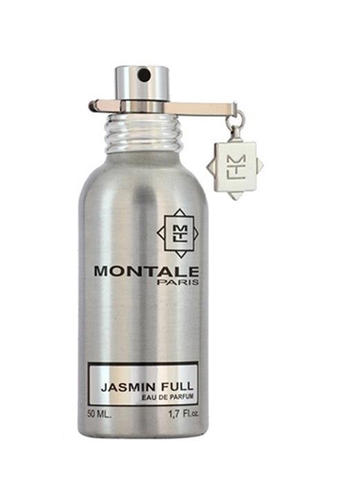 Montale Jasmin Full 50 мл